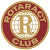 Seattle U Rotaract